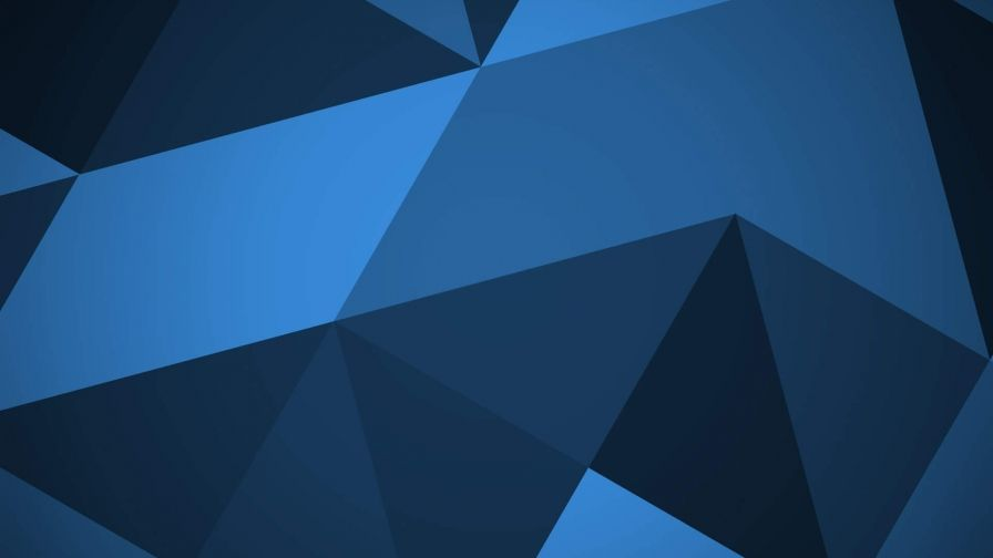 Abstract Design In Different Shapes And Color Hd Wallpaper 48