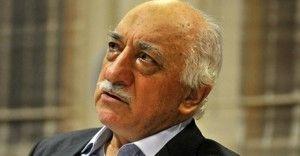 What is Fethullah Gülen?