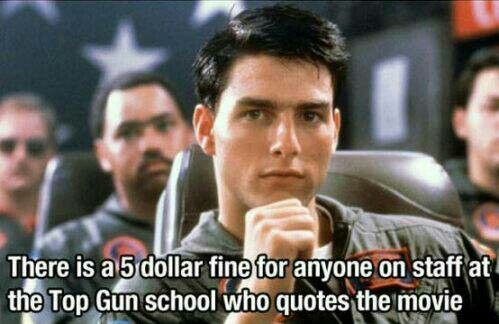 Pin On Movie Quotes Stills Awesomeness