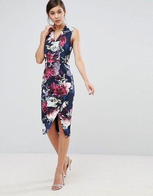 3b7b9cc70af Discover Fashion Online