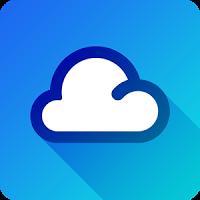 1Weather Widget Forecast Radar pro 4.0.2 APK Apps Weather