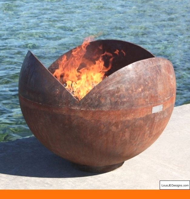 Fire Pit Gas Ring Replacement. Tip 85393237 #outdoorfirepit #firepitarea - Fire Pit Gas Ring Replacement. Tip 85393237 #outdoorfirepit