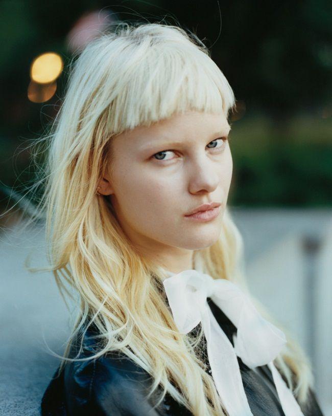 pin von aiyin auf hair | lange blonde frisuren, frisuren
