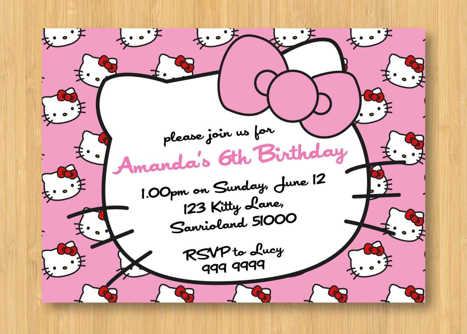 birthday-party-invitations-australia | birthday invitations template ...