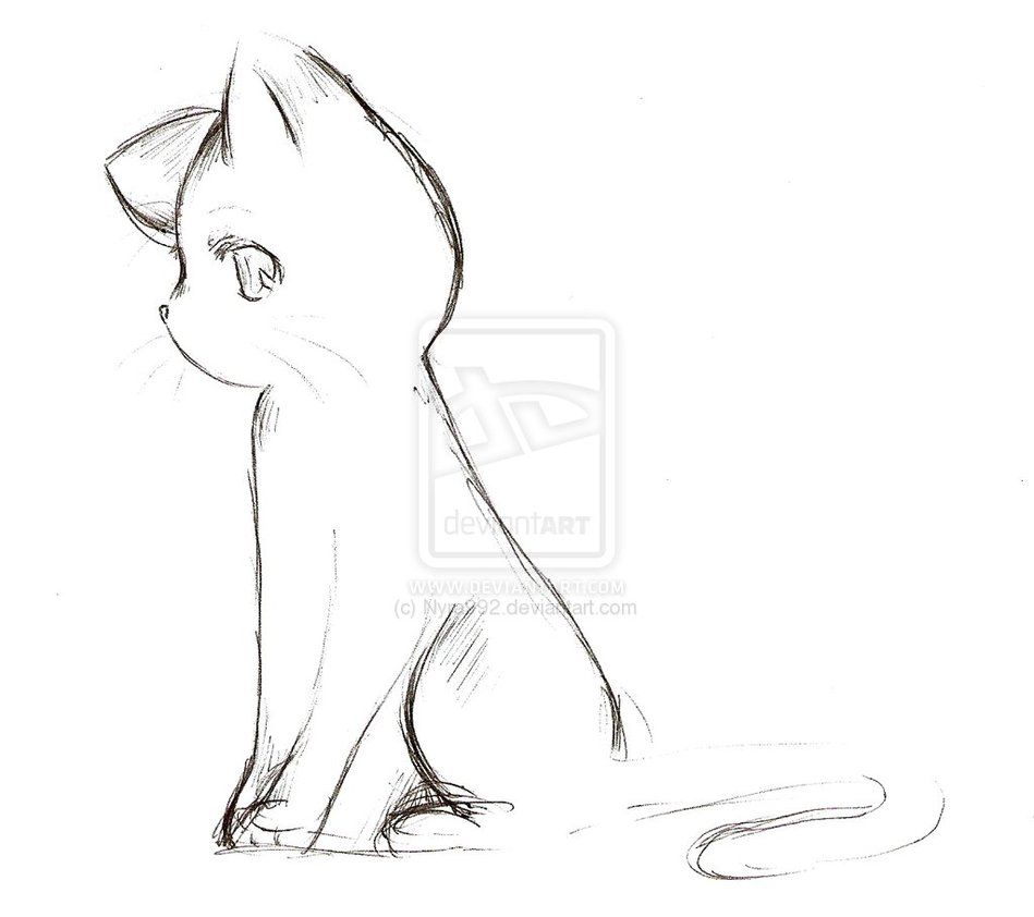 Find This Pin And More On Ink >how To Draw