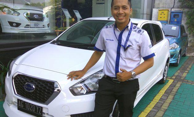 Datsun Kediri Adalah Dealer Resmi Datsun Sekaresidenan Kediri Blitar Jombang Tulungagung Nganjuk Dan Trenggalek Mobil