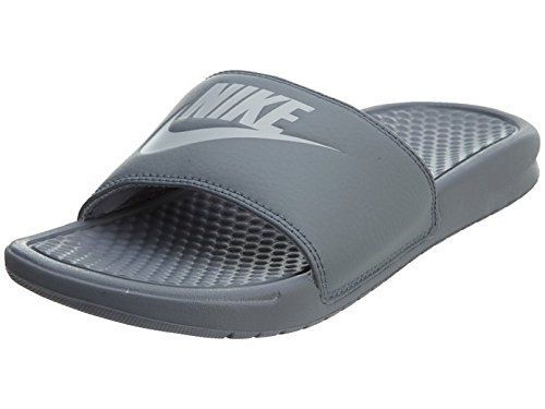 ed1e1ad71f3b97 Nike WMNS Benassi JDI 11     Check this awesome product by going to the  link at the image.