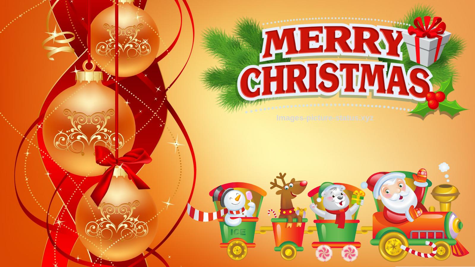 Short Christmas Greetings Short christmas greetings