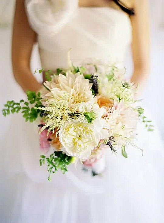 Hawaiian Wedding Flowers Bouquet Flower Arrangement Ideas