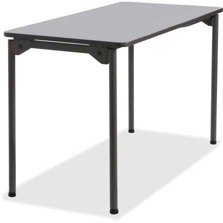 Sports Outdoors Wood Folding Table Table Wood