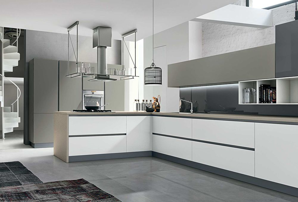 rev tement mural pour la cuisine lequel choisir pinterest rev tement mural marie claire. Black Bedroom Furniture Sets. Home Design Ideas