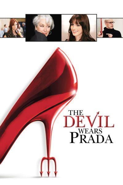 devil wears prada online free megavideo