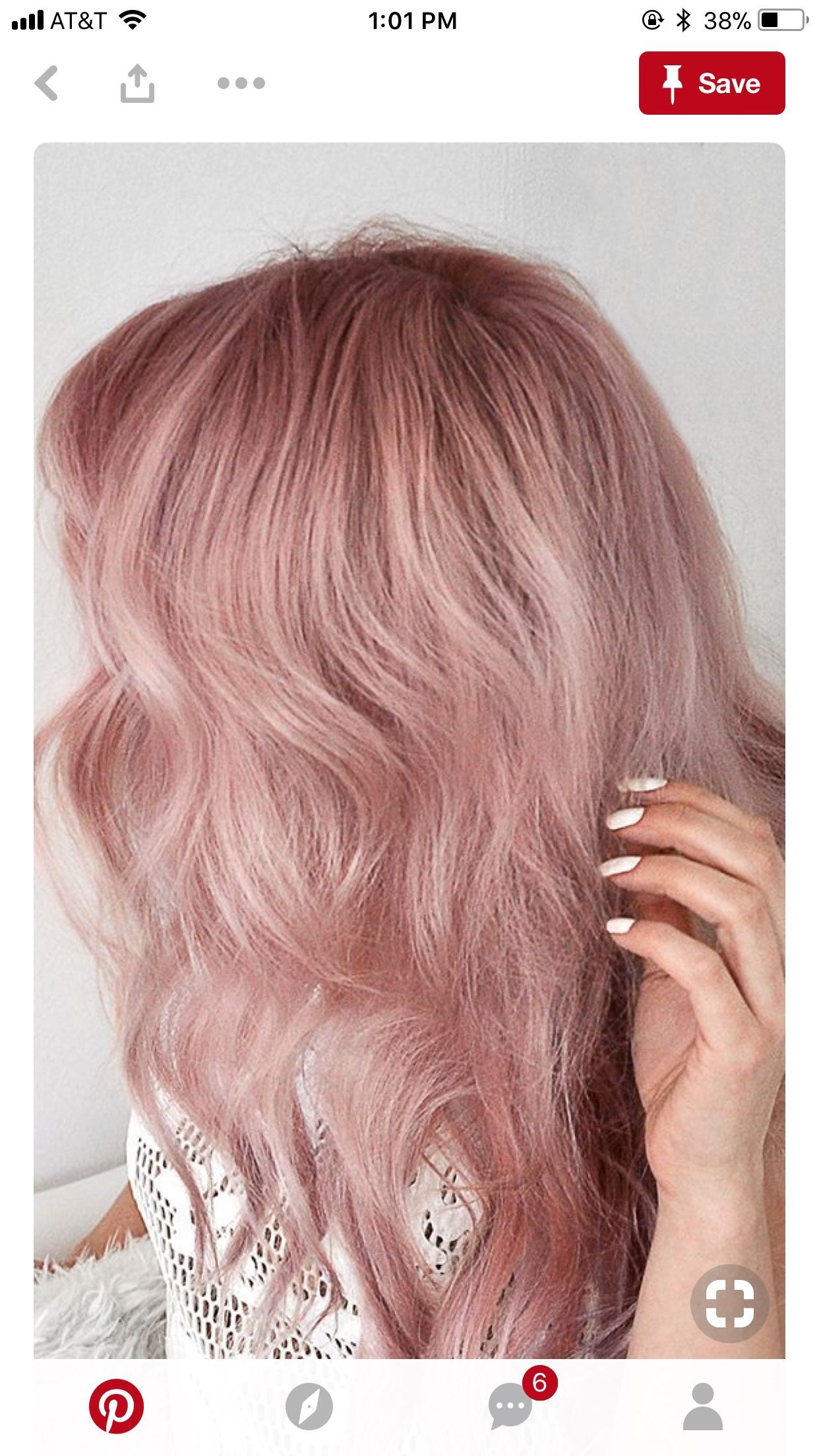 Pin By Julia Muller On Hair Purple Shampoo Hair Color Remover Sulfate Free Purple Shampoo