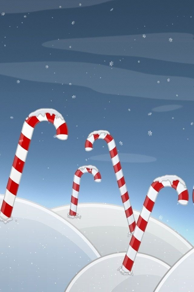 Christmas Candy Cane Iphone Wallpaper Wallpaper Iphone Christmas Xmas Wallpaper Christmas Wallpaper