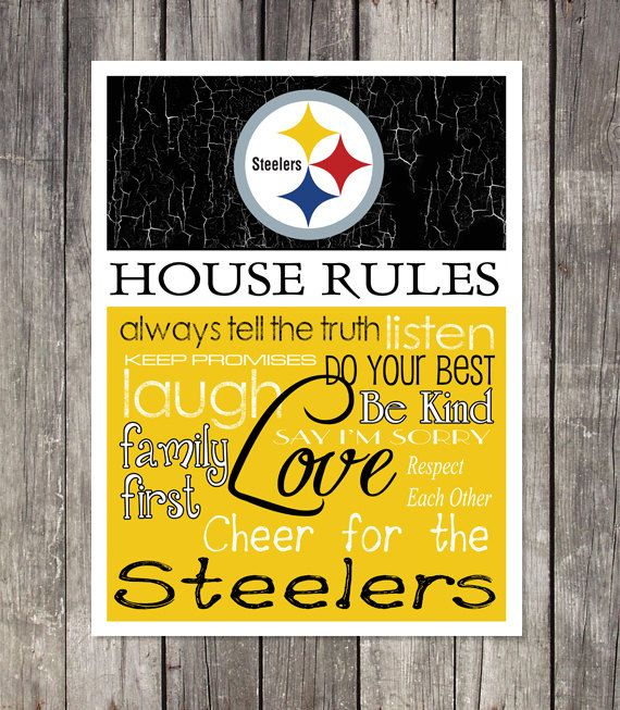 1000+ images about steelers on pinterest | home, pittsburgh