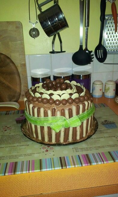 birthday cake Cakes Pinterest Boyfriend birthday cake