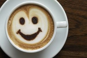 Morning Cup of Inspiration: Why to Love Your Employees | SocialEarth SocialEarth
