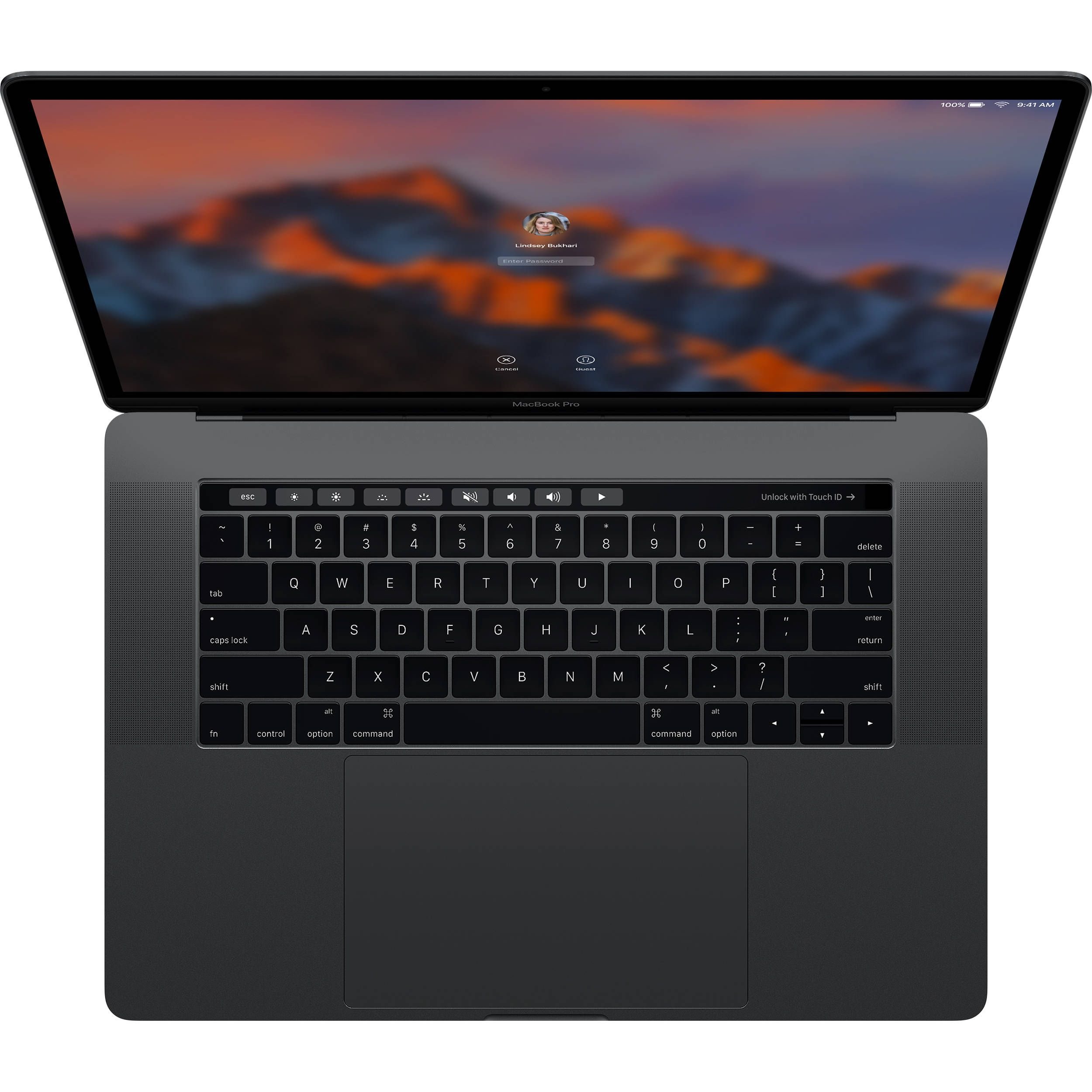 Wallpapers For Macbook Pro 13 Inch Wallpaper Cave Macbook Air Wallpaper Retina Wallpaper Ipad Air Wallpaper