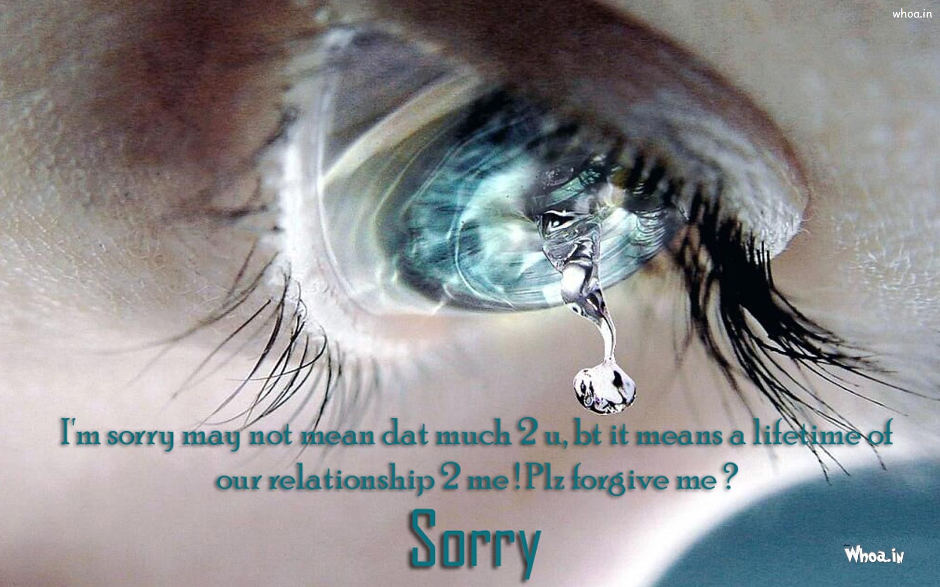 I m sorry 3d hd with sad smily face wallpaper wallpapers i m sorry 3d hd with sad smily face wallpaper voltagebd Image collections