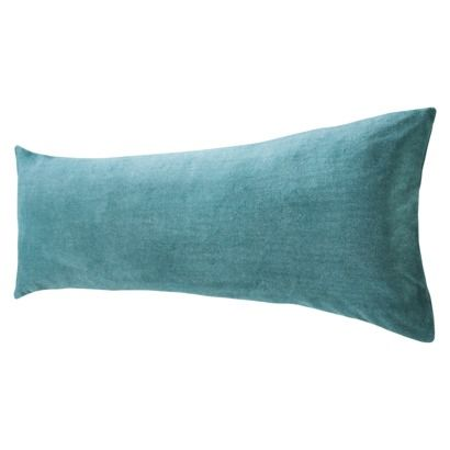 Target Body Pillow Cover Room Essentials® Body Pillow Cover  College  Pinterest  Body