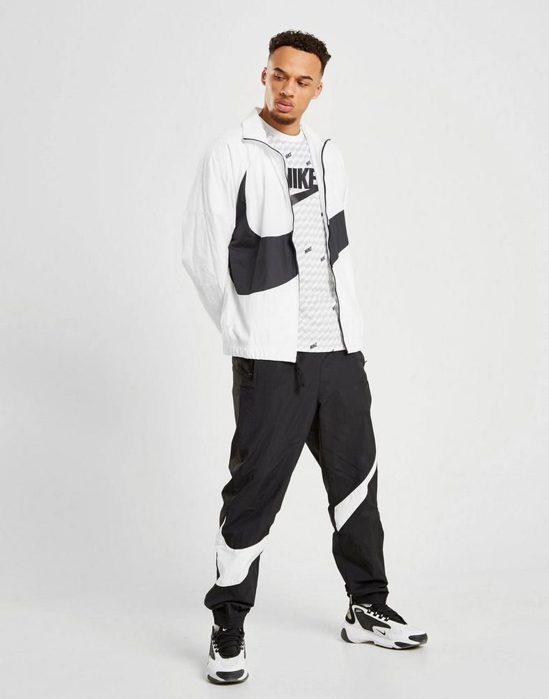 Pin by A.D. on Minimalist fashion men in 2020 Minimalist