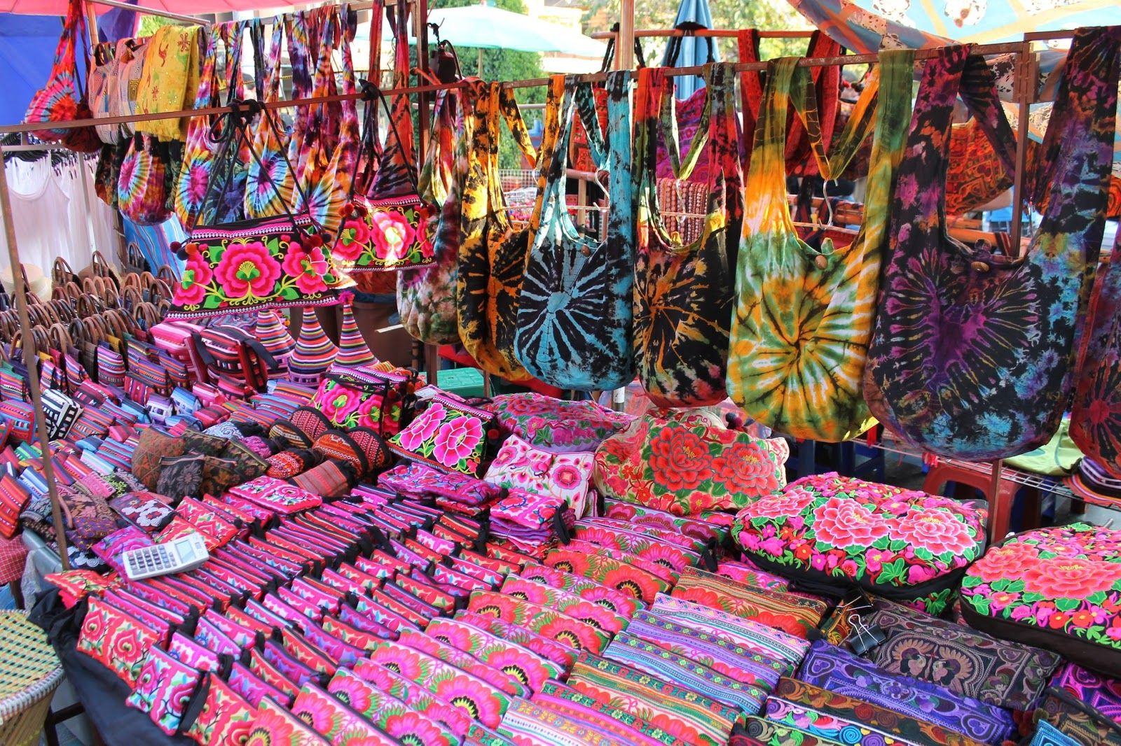 Chatuchak Market Home Decor Best Photos Of Thailand Backpacktress Thailand Buying