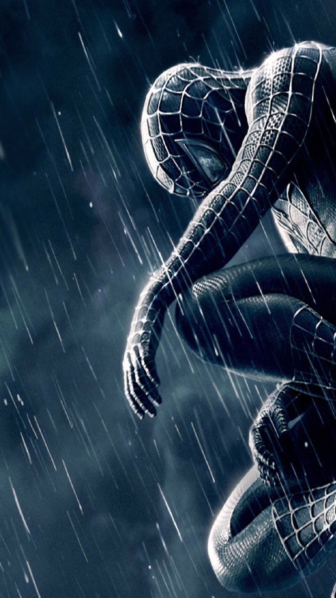 Movie Iphone 6 Plus Wallpaper