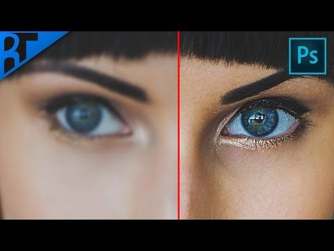 How To Convert Depixelate Images Full Concepts Of Convert Into High Quality Photo In Photosho Photoshop Photography Photoshop Youtube Photo Editing Photoshop