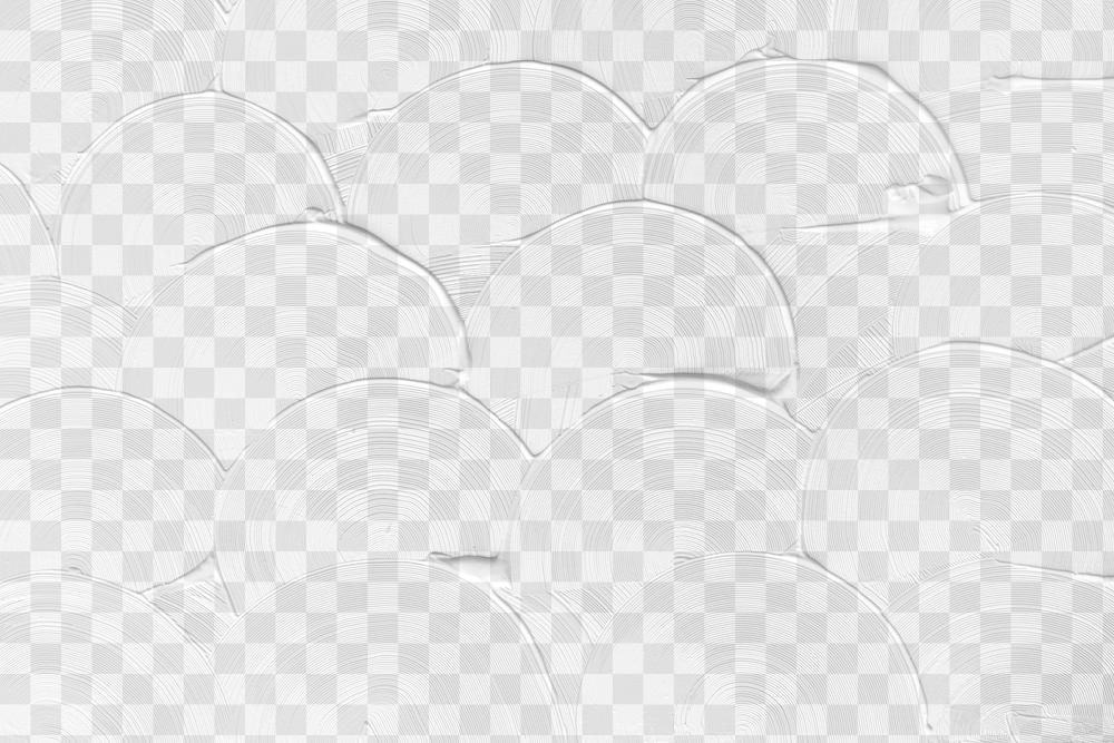 White Curve Brush Stroke Texture Design Element Free Image By Rawpixel Com Fon Texture Design Design Element Grunge Textures