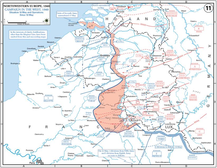 42 maps that explain world war ii history 42 maps that explain world war ii gumiabroncs Images