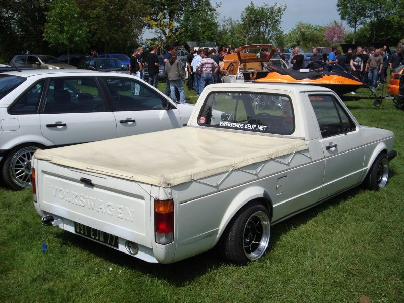 vw golf caddy pick up tol vw rabbit a k a caddy pinterest vw mk1 and dream garage. Black Bedroom Furniture Sets. Home Design Ideas