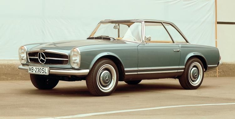 10 Best Benzes The Fastest Most Luxurious And Most Beautiful Mercedes Benz Models Ever Made Mercedes 230 Mercedes Sl Dream Cars