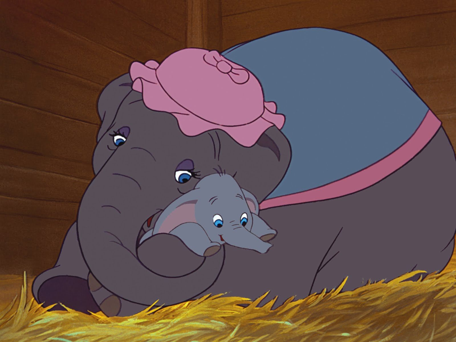 1016959-disney-developing-live-action-dumbo-feature.jpg 1.600×1.200 pixels