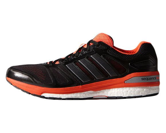 chaussures running pronatrices