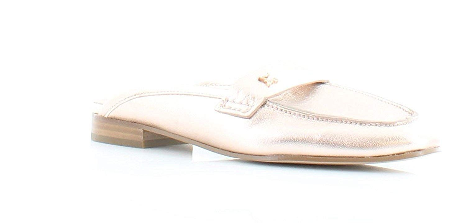 03316ea961 BCBGeneration Sabrina Women's Flats and Oxfords -- Do hope that you like  our photo. (This is an affiliate link) #womensflatsandals