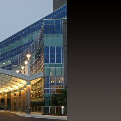 DeKalb Medical Center at Hillandale « CDH Partners CDH Partners