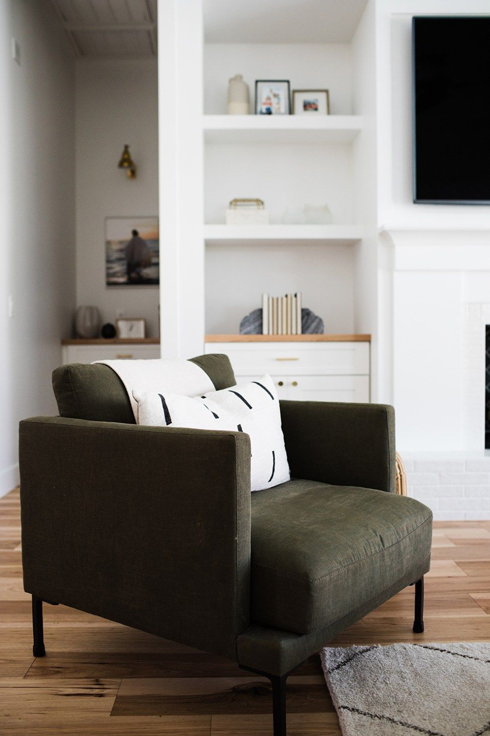Interior design portfolio popular designers  interiors home  decor inspiration pinterest house and also rh