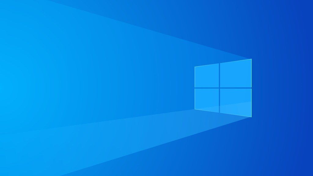I Decided To Remake The Default Windows 10 Wallpaper 8k Windows 10 Original Iphone Wallpaper Windows