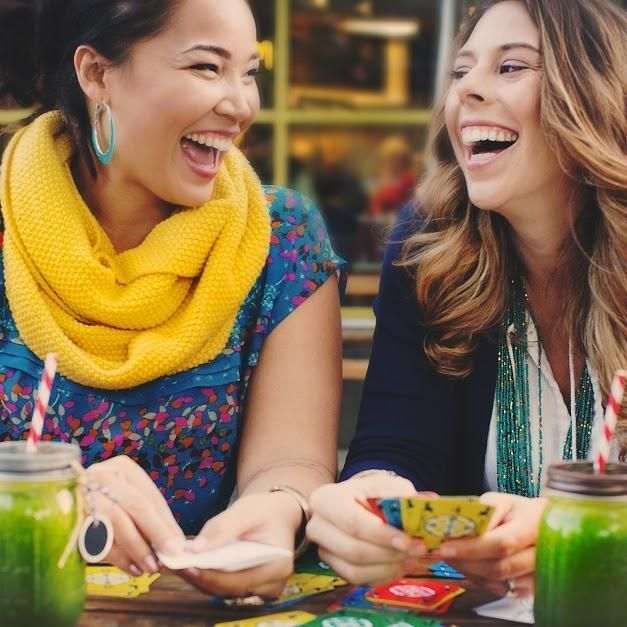 Jadah Sellner and Jen Hansard are the women behind Simple Green Smoothies, a hit Instagram account and website that spawned a No. 1 bestselling book of the same name in 2015.  Here's their trick to make sure your green smoothie is perfect every time.