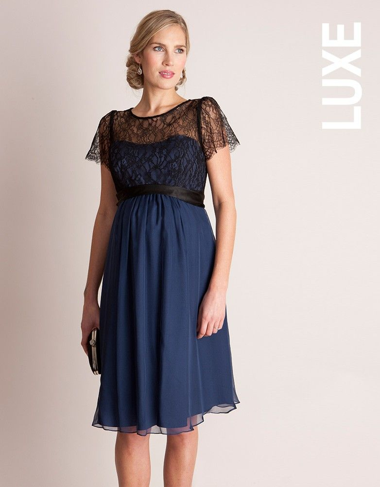 Special Occasion Maternity Dresses