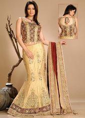 Bridal Sharara Designs & Sharara Patterns #shararadesigns Bridal Sharara Designs #shararadesigns Bridal Sharara Designs & Sharara Patterns #shararadesigns Bridal Sharara Designs #shararadesigns