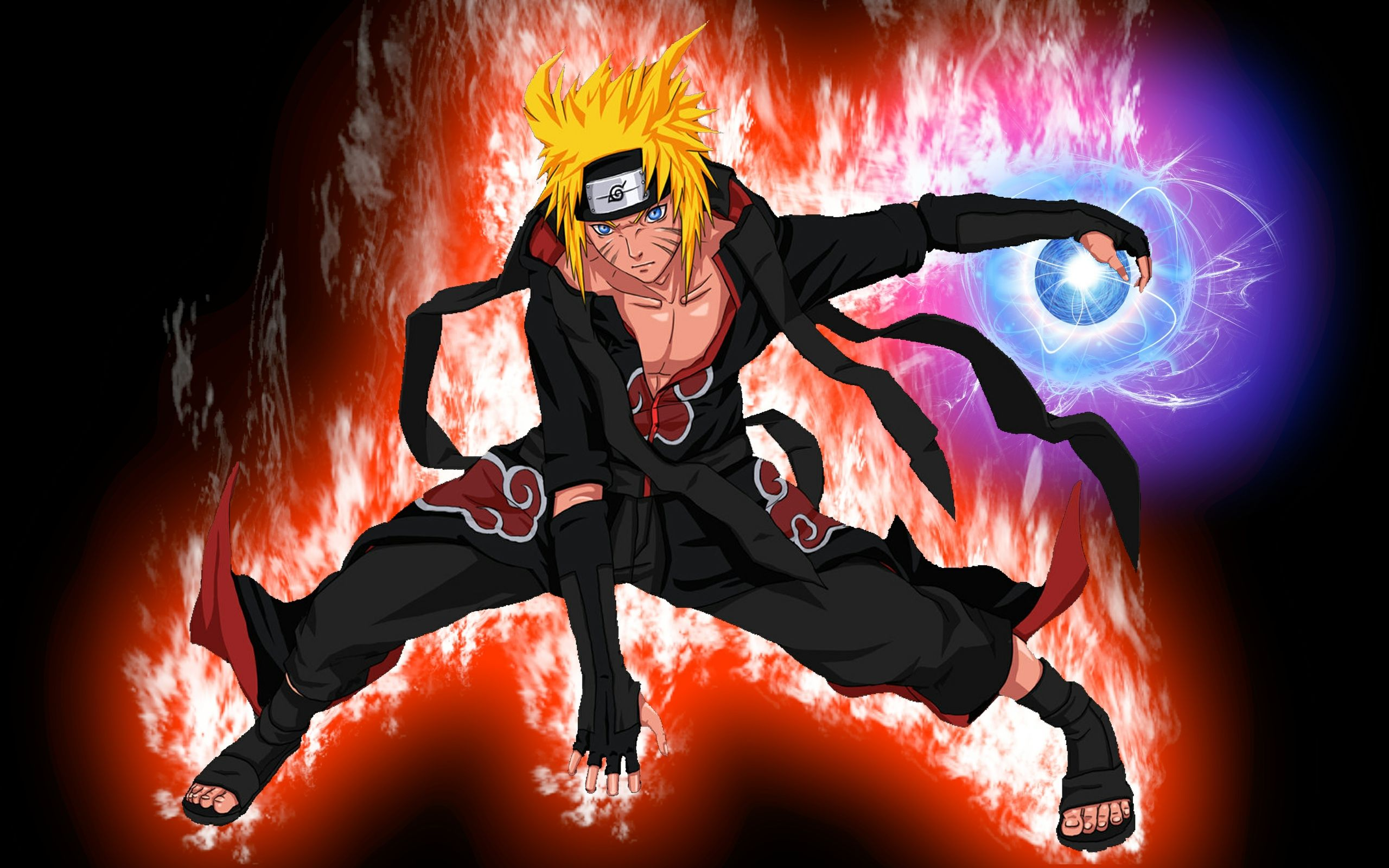 Naruto Wallpapers High Quality Sdeerwallpaper Wallpaper Naruto Shippuden Naruto Wallpaper Naruto Pictures