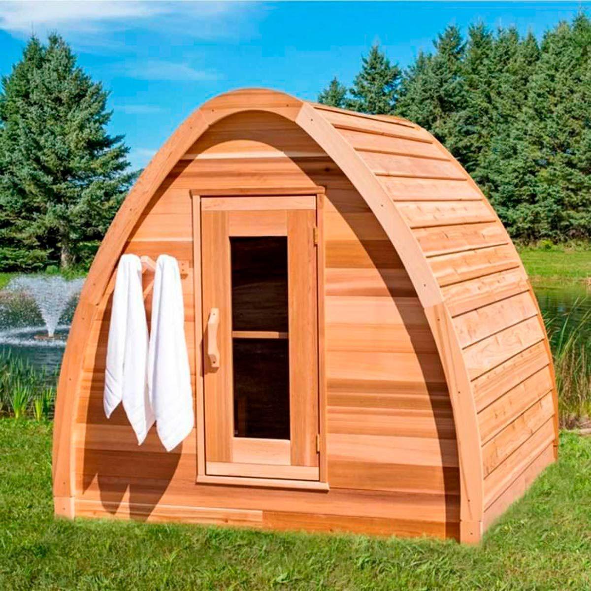12 hot home sauna picks outdoor sauna sauna design