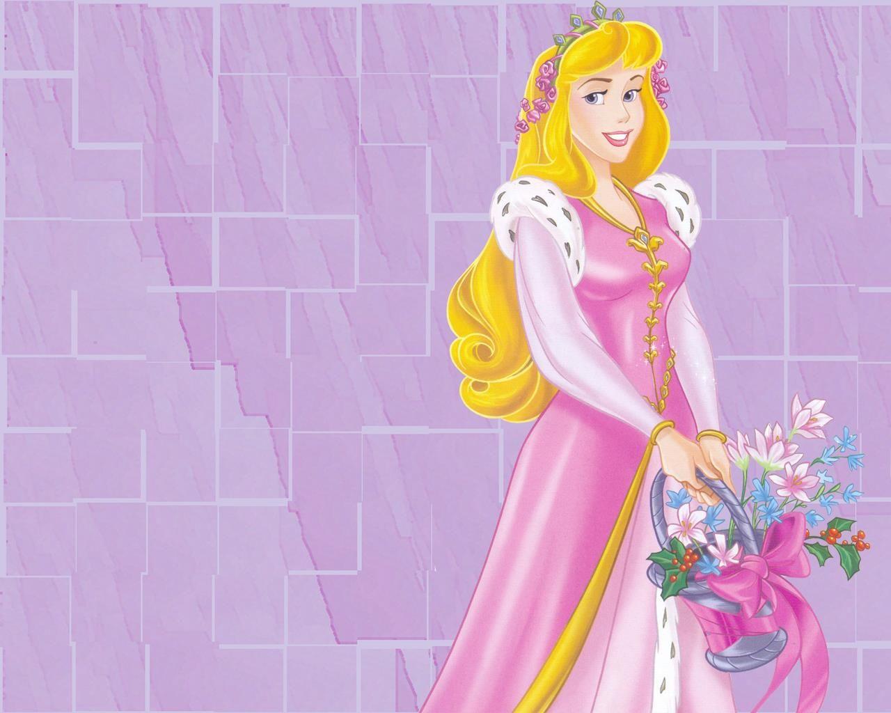 Princess Aurora Princess Aurora Disney Hd Wallpaper Background 1280 1024 1005869 Disney Princess Wallpaper Disney Princess Dresses Aurora Disney