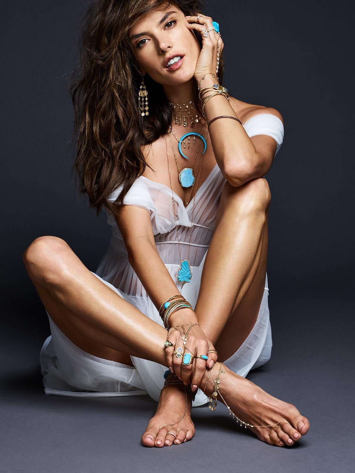 Feet Alessandra Ambrosio naked (13 foto and video), Tits, Leaked, Boobs, braless 2018