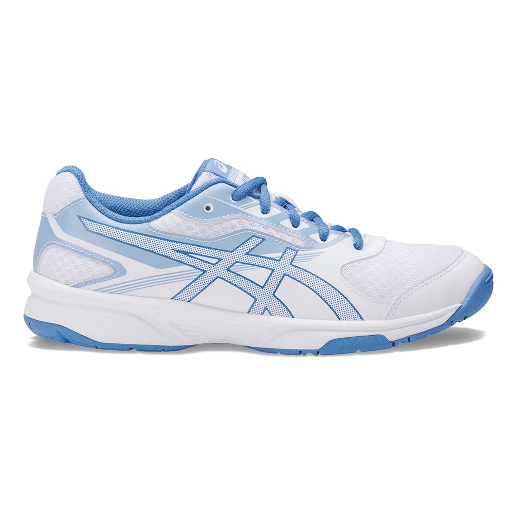 ASICS Upcourt 2 Women's Vollleyball Shoes   Volleyball shoes