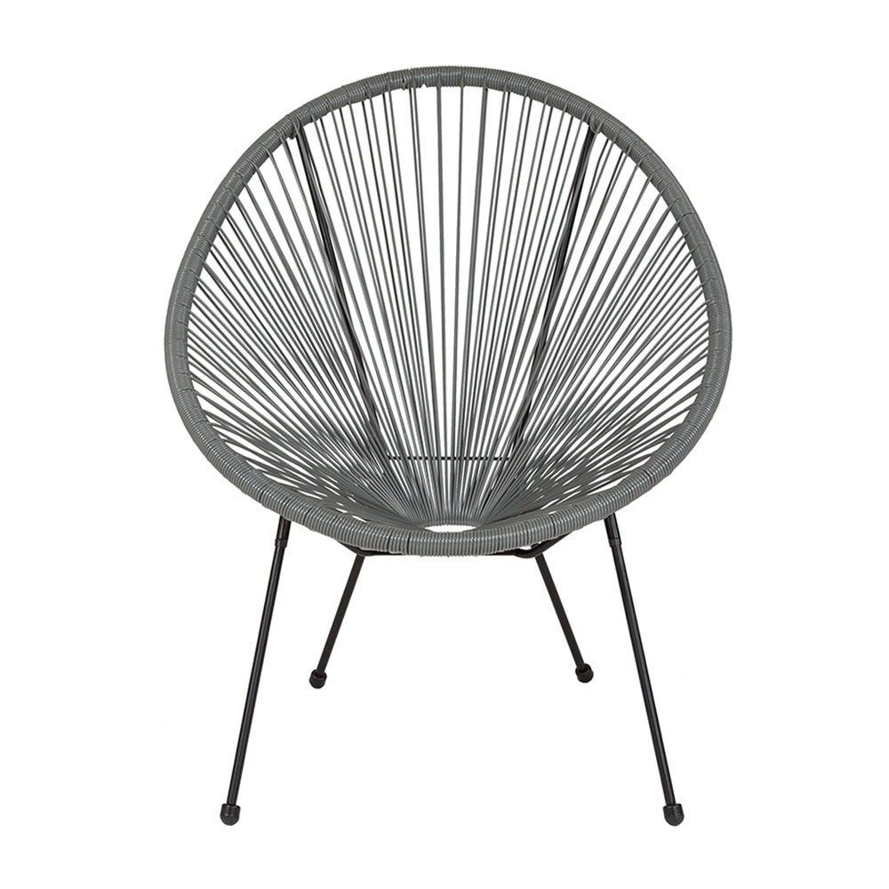 Swell Offex Valencia Oval Comfort Series Take Ten Grey Rattan Gmtry Best Dining Table And Chair Ideas Images Gmtryco