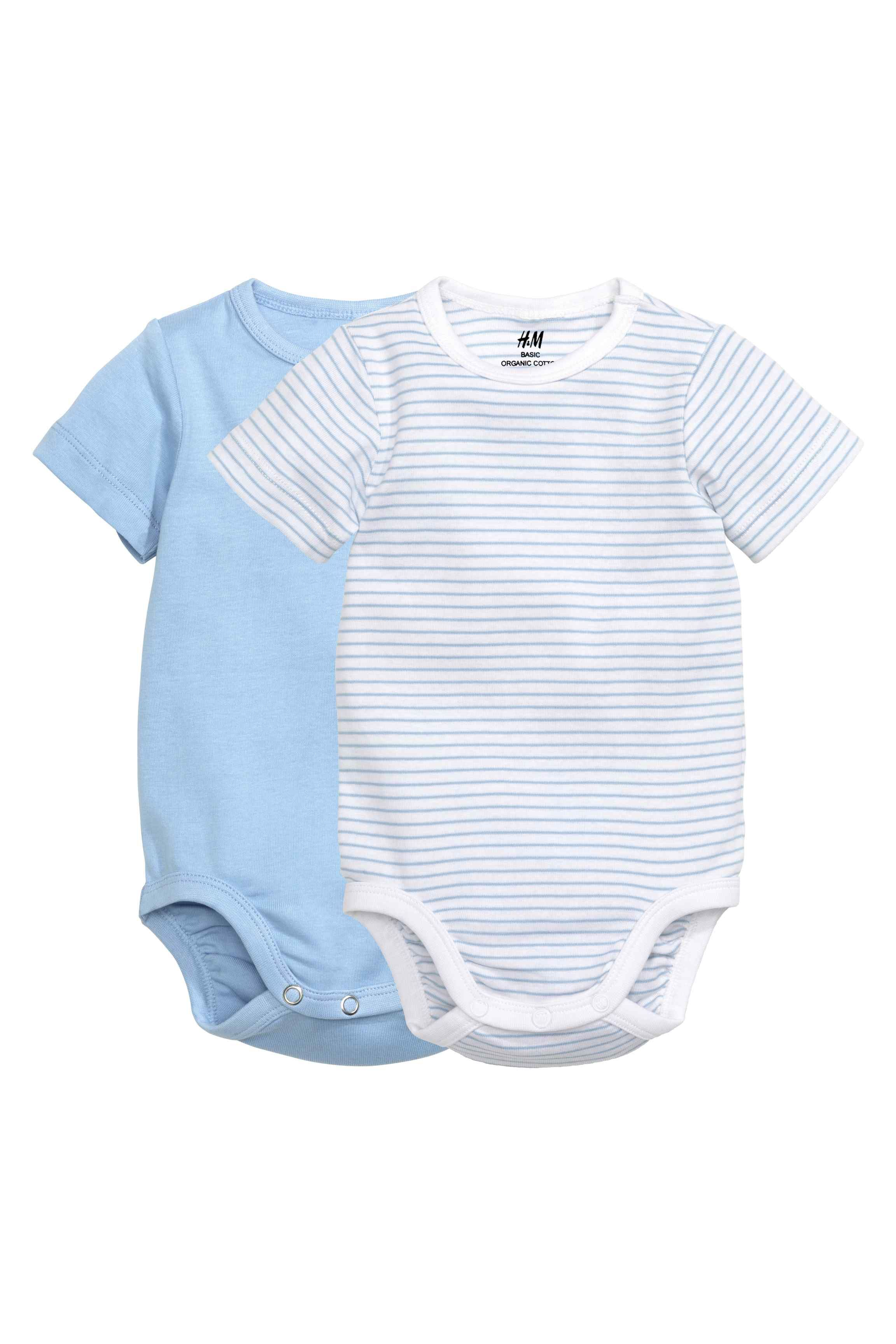 Body 2 Pak Babymode Baby Outfits Und Kinderkleidung