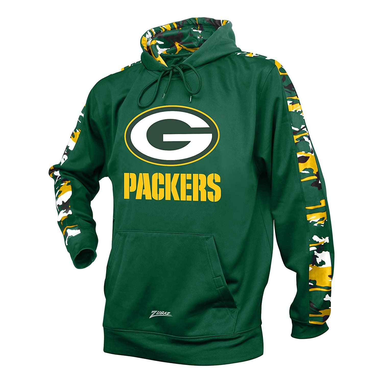 packers jersey amazon