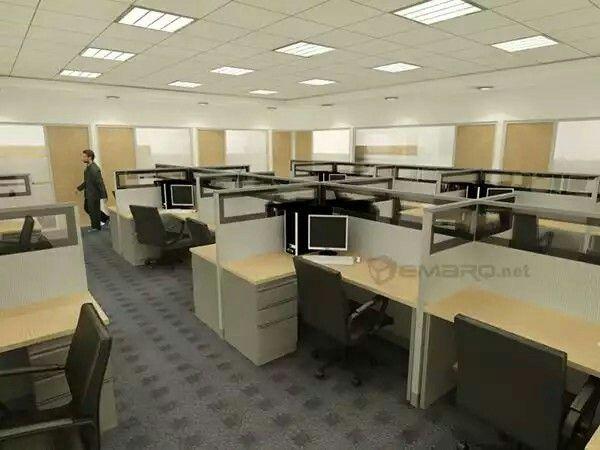 diseño interior oficinas | oficinas | Pinterest | Oficinas y Interiores